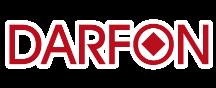 Darfon-logo