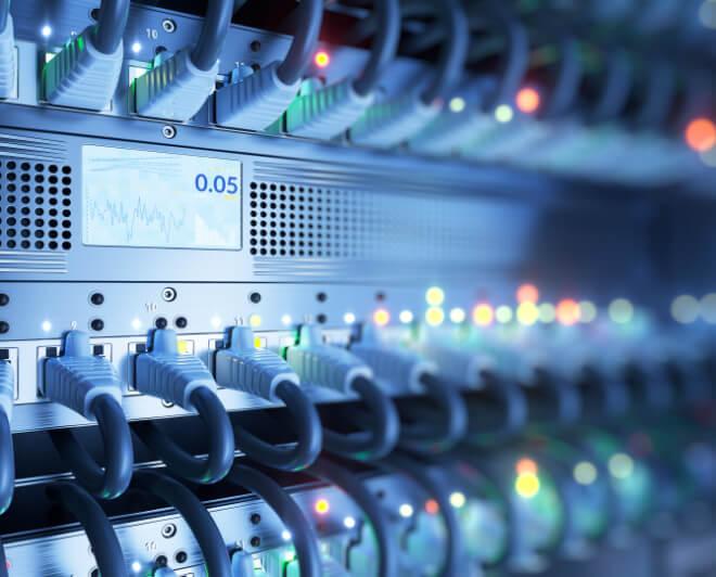 Telecommunications technologies